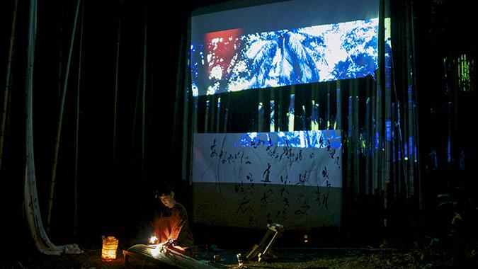 ABIKO_Tropical Tree__Performance-01