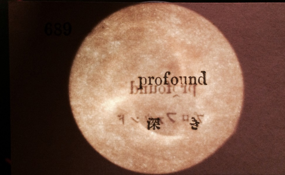 16-PROFOUND-Full