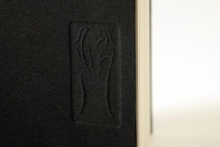 Indefinite_Path-book-02