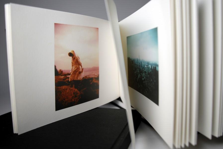Indefinite_Path-book-04